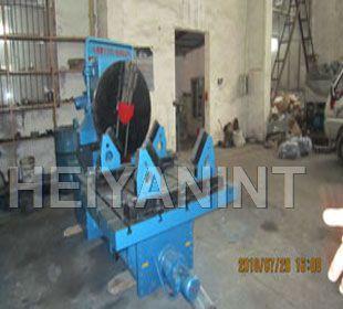 1420 Beveler,Hot induction pipe bending machine,Induction Bending